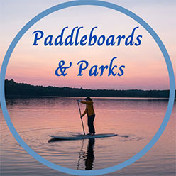 paddleboards-parks